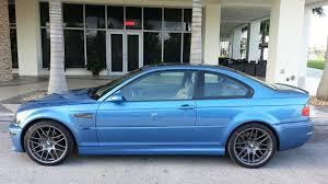 bmw em 5 2002 bmw m3 revisit german cars for sale
