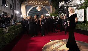 Burr Burr Carpet Watch The Goldenglobes Red Carpet Action Live On Twitter Wersm