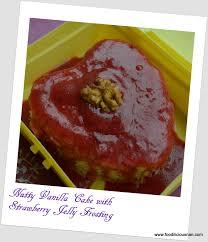 mirror glaze cake jelly glaze mirror glaze for cakes u0026 cupcakes foodiliciousnan