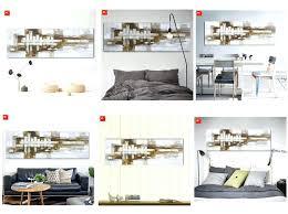 geometric home decor geometric home decor wonderful geometric wall paint designs creative