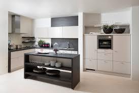 cuisine nolte cuisine cuisine nolte annecy cuisine design et décoration photos