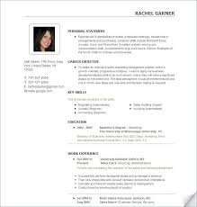 free resume exles online 702360588591 personal banker resume exles excel cnc operator