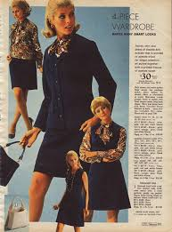 1960s fashion for women u0026 girls styles trends u0026 photos