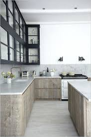 kitchen interior decoration kitchen interior kitchen interior design ideas with tips to make a