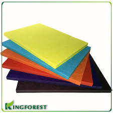 sound absorbing mat sound absorbing mat suppliers and