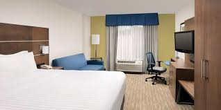 Comfort Zip Code Holiday Inn Express Andover North Lawrence Hotel By Ihg