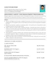 Office Coordinator Resume Samples Visualcv Resume Samples Database by Civil War Consequences Essay Thesis Proofreading Website Usa