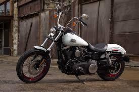 2016 harley davidson street bob motorcycles rothschild wisconsin
