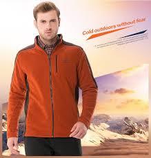 tfo polar heated jacket tech fleece softshell jacket