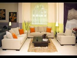 small double sofa bed design decorating ideas in living room youtube