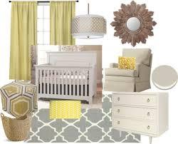 nursery update new rug erin spain