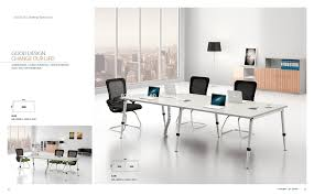 Office Furniture Table Meeting Alibaba Manufacturer Directory Suppliers Manufacturers