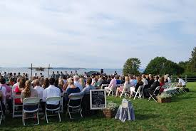 wedding venues in seattle top 5 affordable wedding venues in seattle tacoma dj
