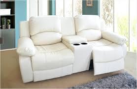 ebay sofa sofa for sale in sydney gumtree sofas ebay furniture ns 12728