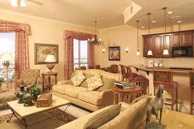 Condo Hotel Wyndham Grand Desert Las Vegas NV Bookingcom - Family rooms las vegas
