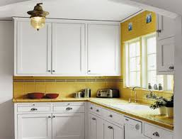 Small Kitchen Decorating Ideas Cosy Best Color For Small Kitchen Great Kitchen Decoration Ideas