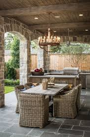 Cleveland Outdoor Chandelier Brilliant Beautiful Covered Patios 17 Best Ideas About Outdoor