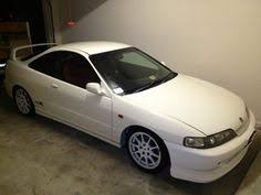 Integra Type R Interior For Sale Honda Integra Type R 230hp Acceleration Top Speed Km H