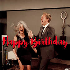 Happy Birthday Meme Gif - happy birthday gif funny bday animated meme gifs