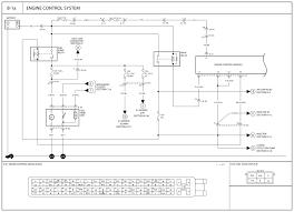 repair guides wiring diagrams wiring diagrams 23 of 30
