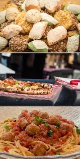 birthday food delivery need meal delivery services for your special event allow stella s
