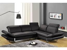 vente unique canapé vente unique canapé d angle intérieur déco
