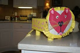 Valentine Shoe Box Decorating Ideas by Creative Valentine Mailboxes Familycorner Com