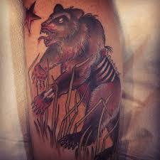 broken art tattoo los angeles ca tattoos book 65 000 tattoos