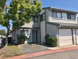 san jose real estate homes for sale lehrrealestate com