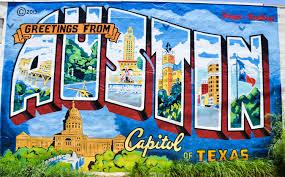 testimonials u2014 texas direct shutters austin u0027s premier window
