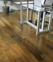 home office flooring ideas 1000 images about hardwood flooring