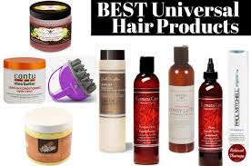 best leave in conditioner for relaxed hair leave in conditioner a day by jay