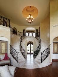 luxury santa fe house plans house design plans