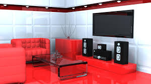 free 3d home interior design software free 3d room design software architecture rukle designed and