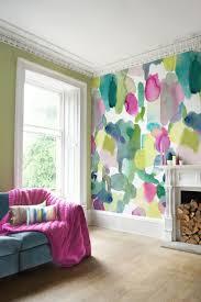 wallpapers interior design bedroom wallpapers design boncville com