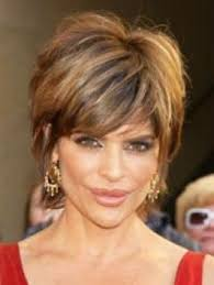 texture of rennas hair pictures lisa rinna lisa rinna short hairstyle