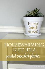 Cute Housewarming Gifts 224 Best Gift Ideas Images On Pinterest Gifts Birthday Gifts