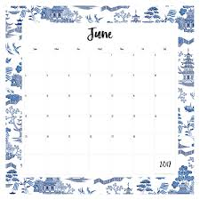 print calendars for 2017 free 2017 printable calendar pickychicken com