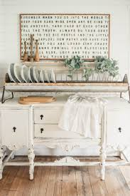 Repurpose Changing Table by 17 Ravishing Repurposed Diys And Ideas The Cottage Market