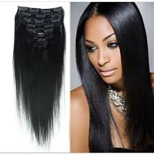 clip in hair cape town 21 best images about stuff to buy on