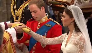 celtic wedding knot ceremony wedding traditions desiree hartsock bridal