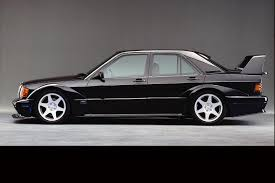 mercedes 190e 3 2 amg mercedes 190e cosworth 2 three pointed