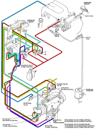 Boost Controller Wiring Diagram Turbo System Simplification