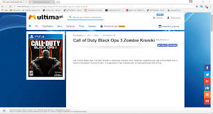 How To Unlock Maps On Black Ops 2 Zombies Rumor New U0027zombies Chronicles U0027 Dlc Coming To Black Ops 3 With 8