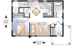 modern 2 bedroom apartment floor plans charming interior small modern apartmenting for top floor plan