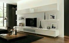 salas living room wall units natuzzi novecento wall units modern decoration media
