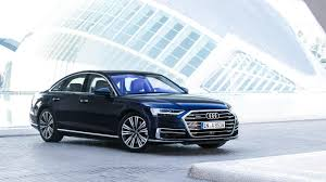 2018 audi a8 first drive unashamed luxury motoring research