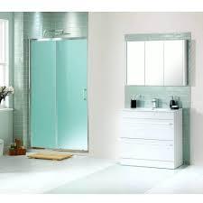 bathroom doors glass bathroom cabinets full size of bathroom bathroom cabinets with