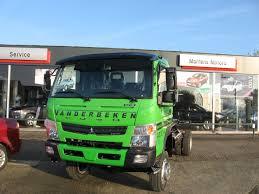 mitsubishi truck canter mitsubishi canter fuso 2005 onwards sunvisor
