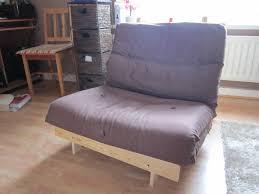 Bunk Bed Argos Luxury Sofa Bed Argos 78 In Doc Sofa Bunk Bed